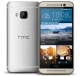HTC One M9 Replacement Parts